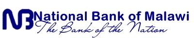 nbm_banknet